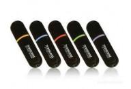 Накопители Flash USB