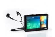 MP3/MP4-плееры и диктофоны