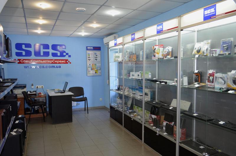 Мы осуществляем подбор и продажу IT – оборудования, бытовой и компьютерной техники, офисной мебели